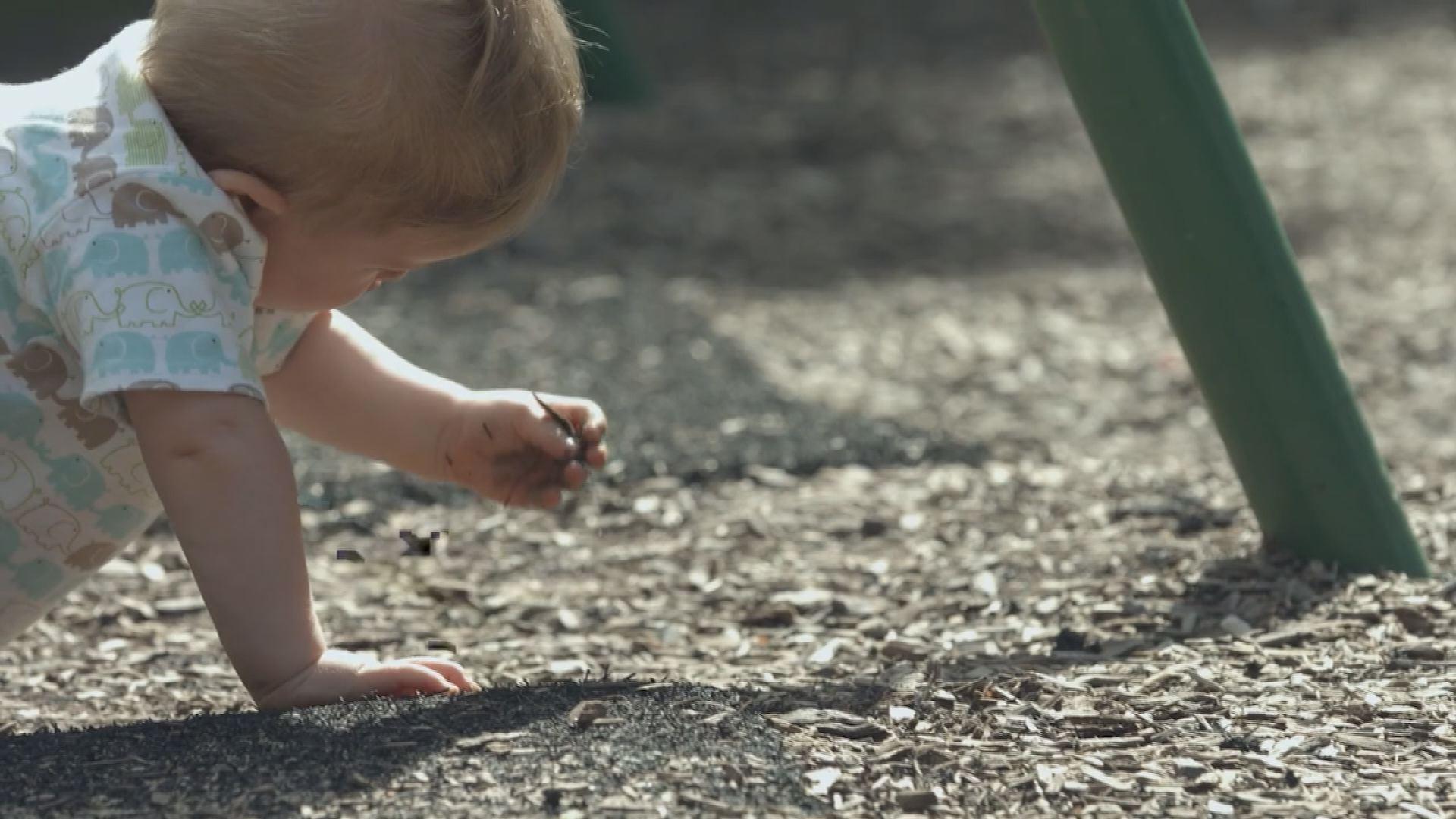 Documentário sobre as influências na formação de adultos saudáveis é destaque nesta edição, que também mostra um estudo para incentivar a mobilidade a pé nas cidades, e o plantio e consumo de hortas caseiras. O programa da TV Cultura vai ao ar neste domingo (24/7), às 17h30