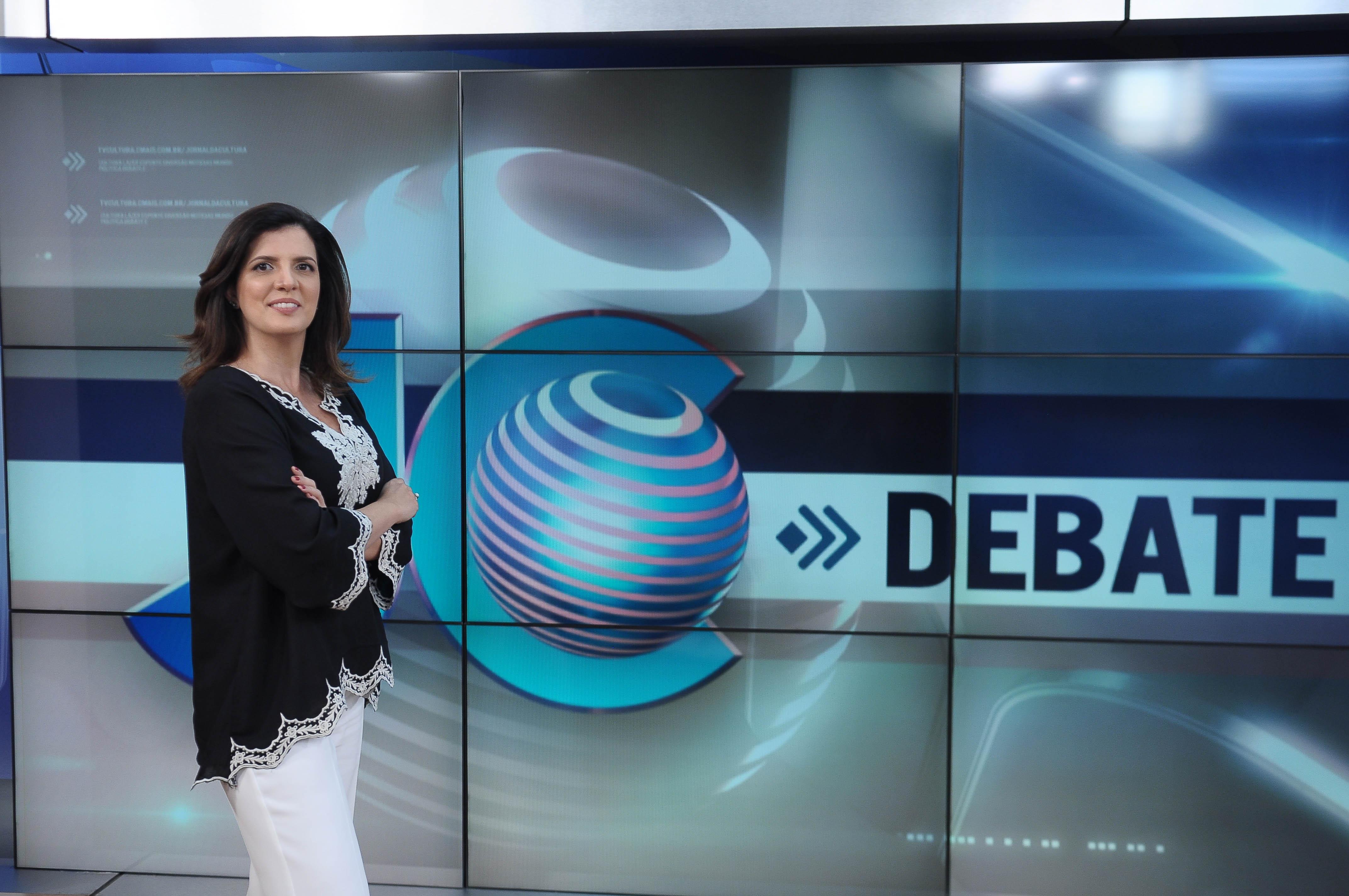 O programa também mostra as consequências na vida dos brasileiros. Vai ao ar na sexta-feira (18/3), às 12h30, na TV Cultura