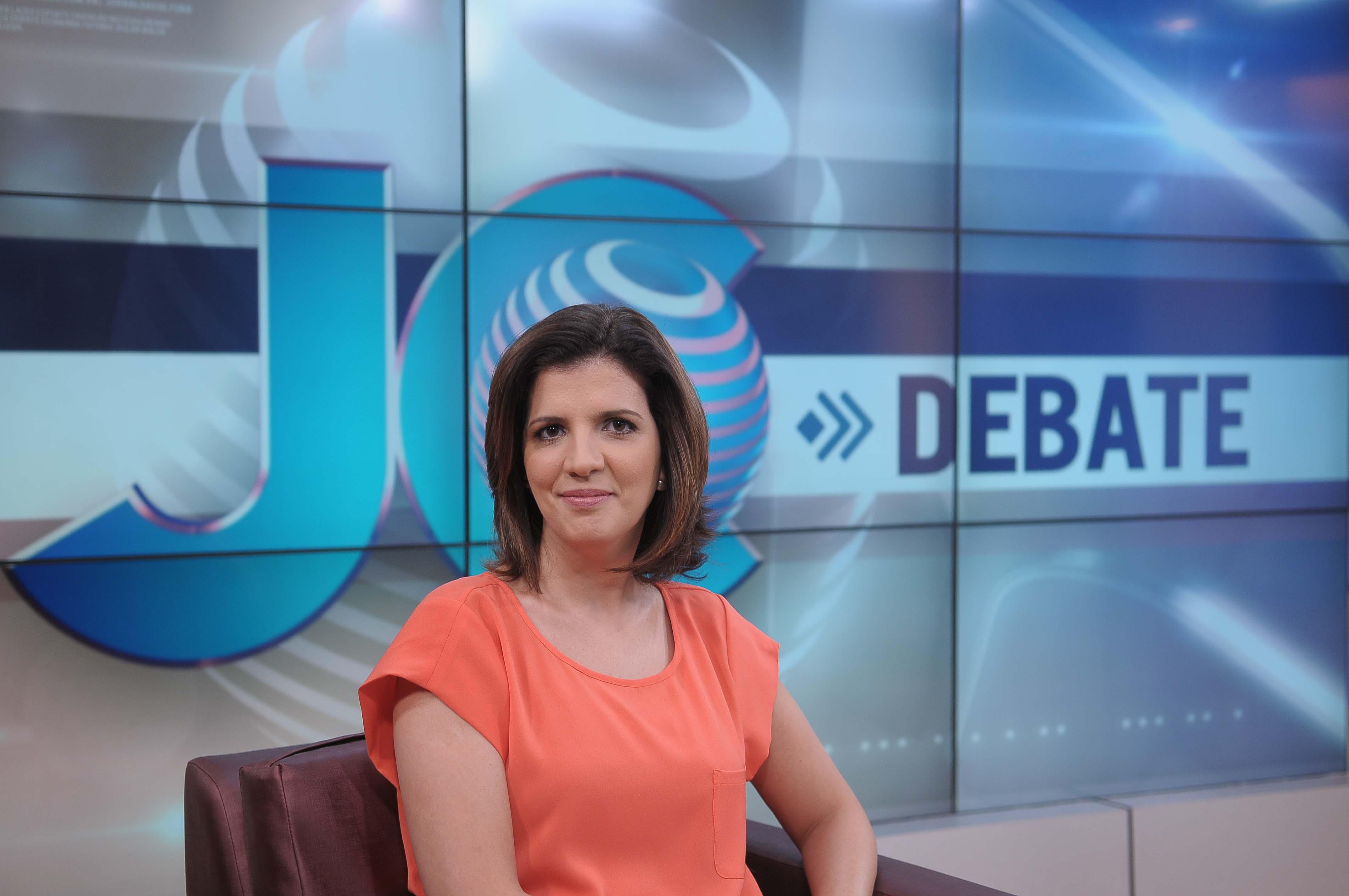 Especialistas  falam sobre as novas regras. A edição vai ao ar nesta quarta-feira (2/3), às 12h30, na TV Cultura