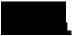 logo-cine.png