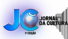 Jornal da Cultura Primeira Edição