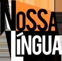 Nossa Língua