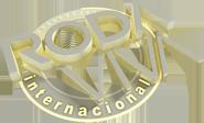 Roda Viva Internacional