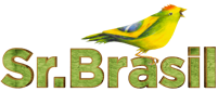logo-srbrasil.png