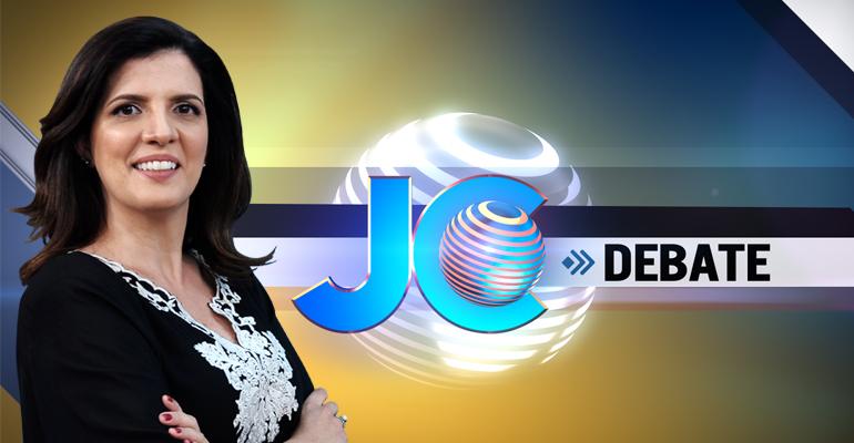 JC Debate
