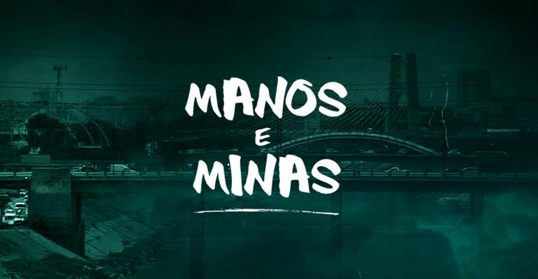 Manos e Minas